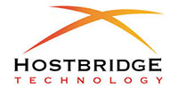 Hostbridge